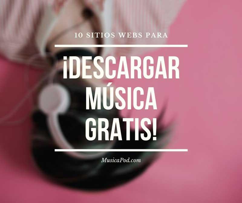descargar-musica-gratis