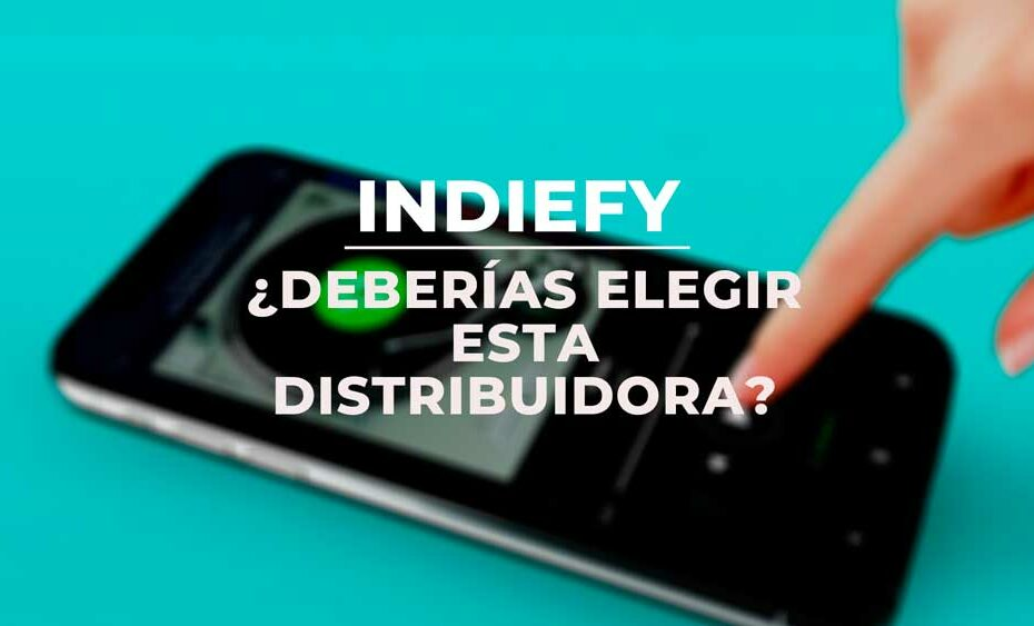 indiefy