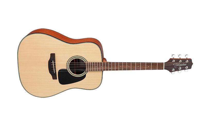 guitarra takamine gd 10ns