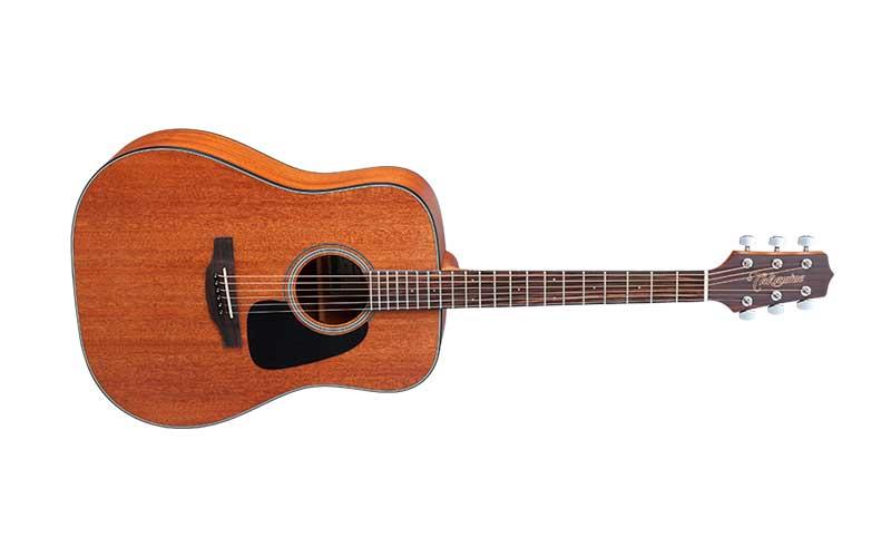 guitarra takamine gd11m