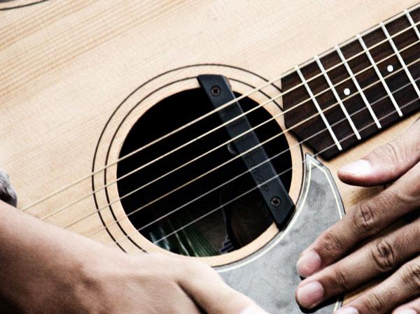 pastillas magneticas para guitarra acustica