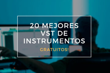 plugins vst de instrumentos gratuitos
