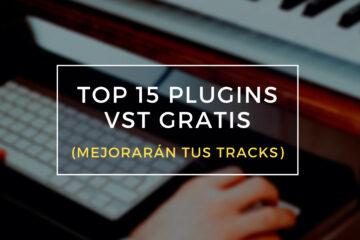 plugins vst gratis