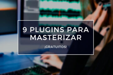plugins gratis para masterizar
