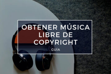 música libre de copyright