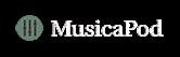MusicaPod